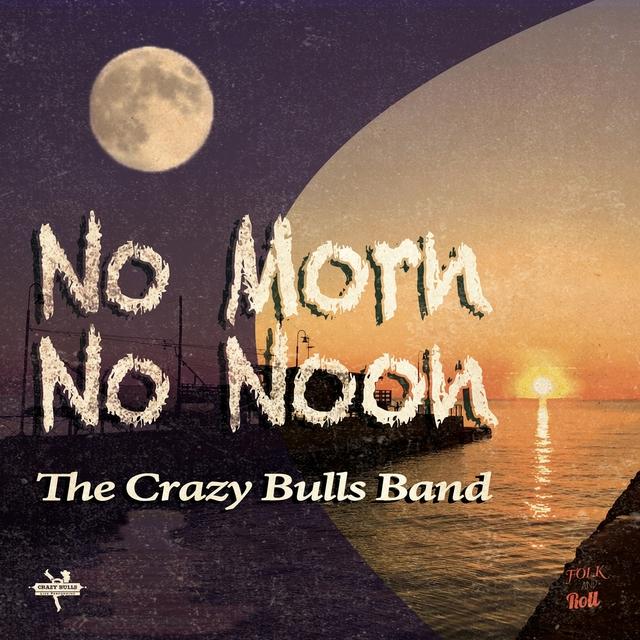 No Morn No Noon