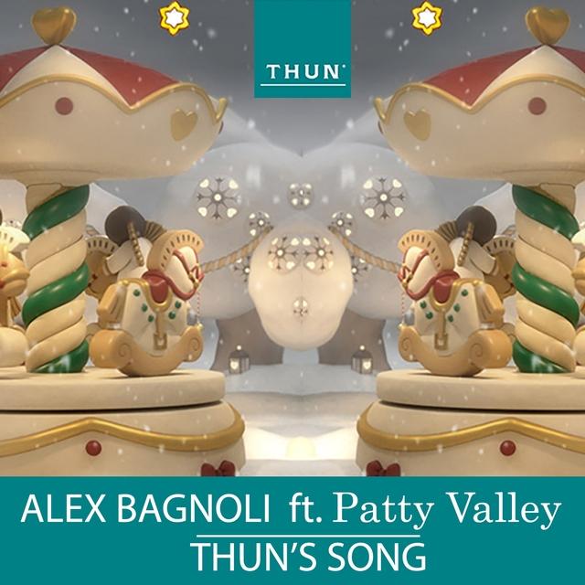 Thun's Song