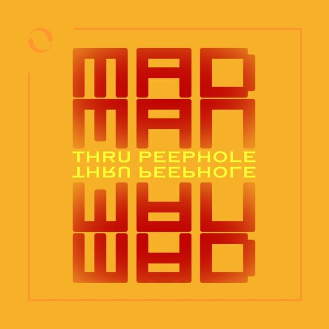 Thru Peephole