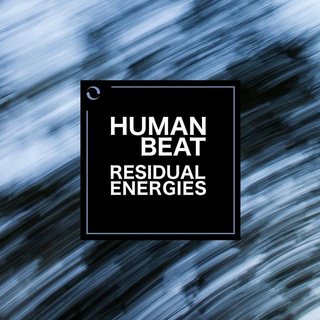 Residual Energies