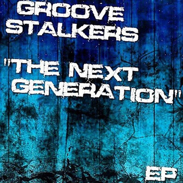 Next Generation EP