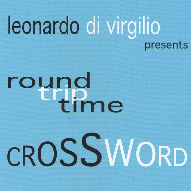 Round Trip Time Crossword