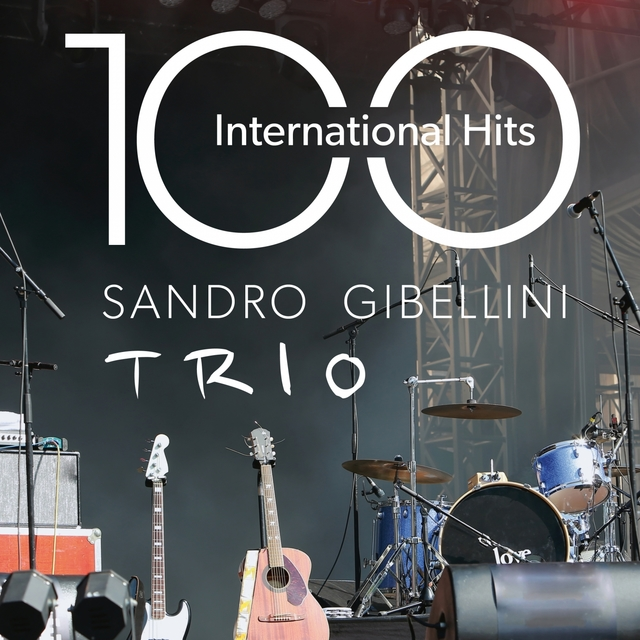 100 International Hits