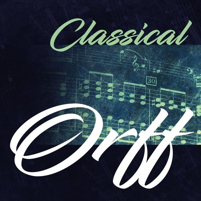 Classical Orff