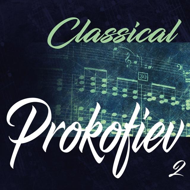 Classical Prokofiev 2