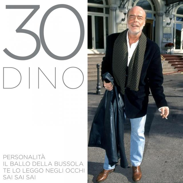 30 Dino