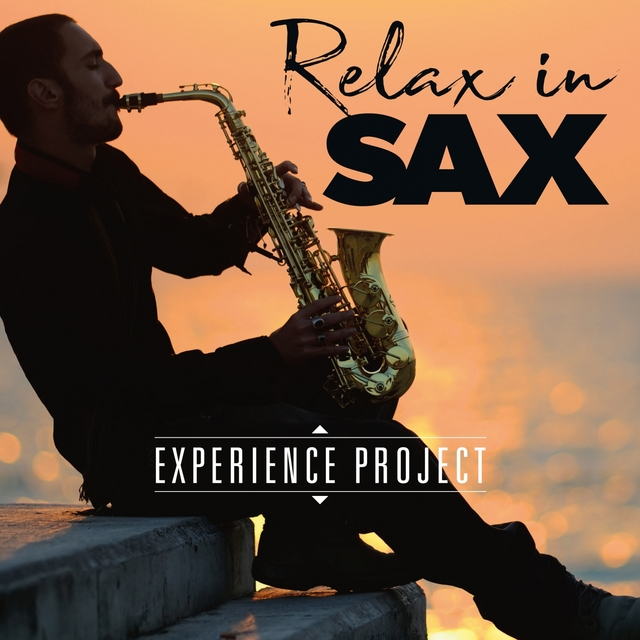 Relax In Sax