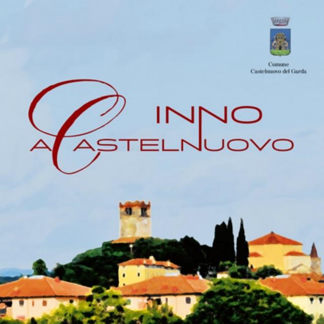 Inno a Castelnuovo