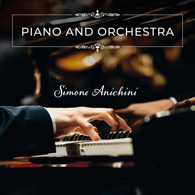 Piano And Orchestra