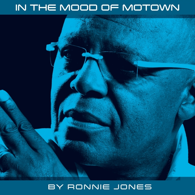 In the Mood of Motown
