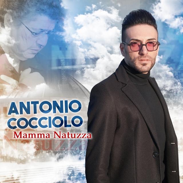 Mamma Natuzza