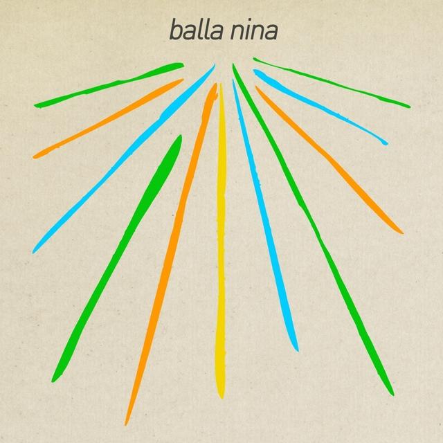 Balla Nina