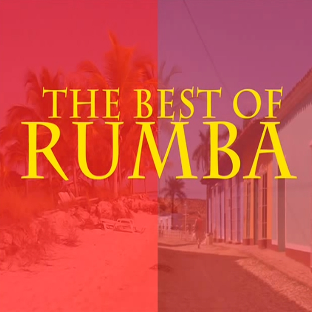 The Best of Rumba