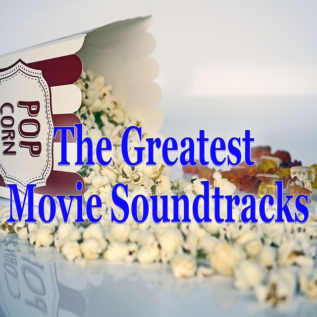 The Greatest Movie Soundtracks (Acoustic Guitar Covers)