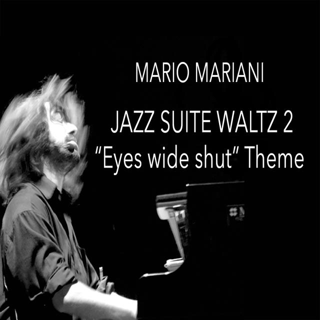 Suite for Jazz Orchestra No. 2: Waltz