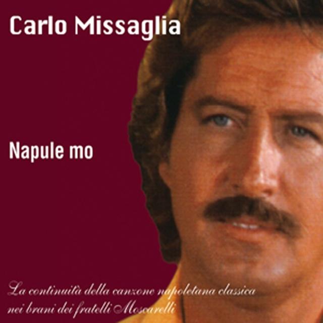 Napule Mo
