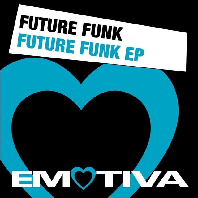 Future Funk EP