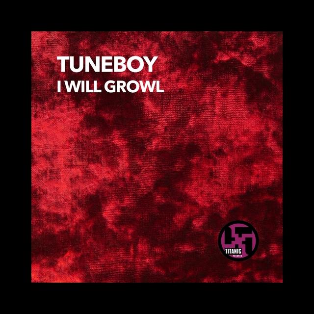 I Will Growl