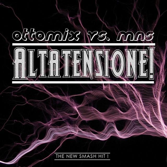 Altatensione