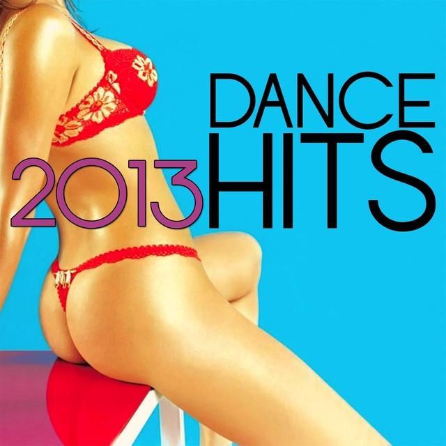2013 Dance Hits