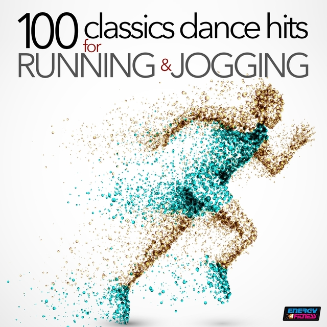 100 Classics Dance Hits for Running and Jogging