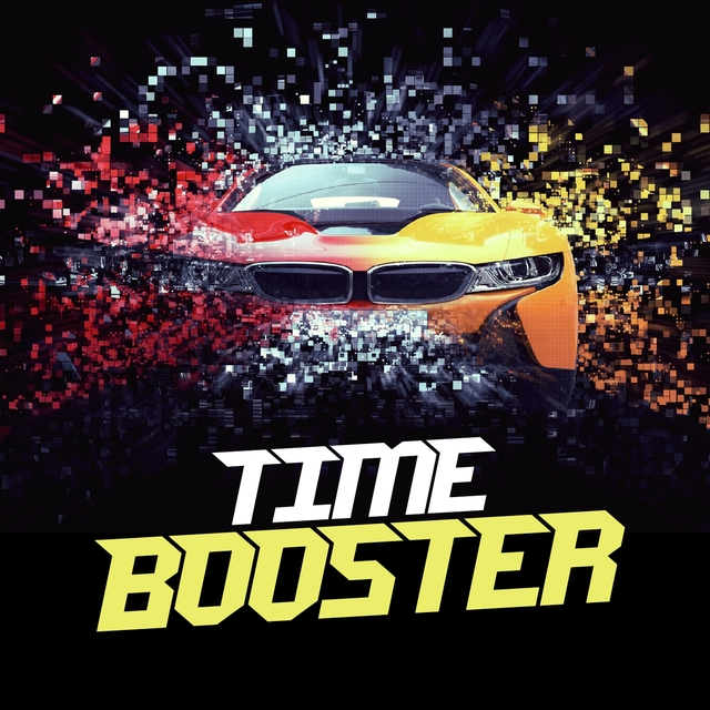 Time Booster