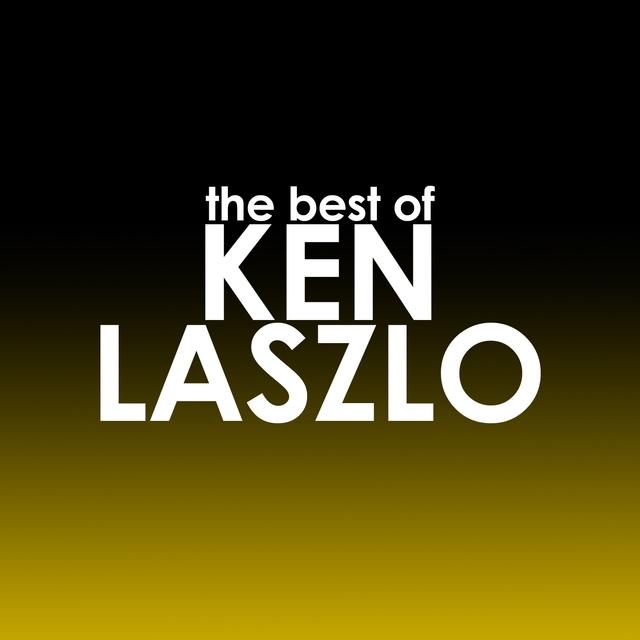 The Best of Ken Laszlo