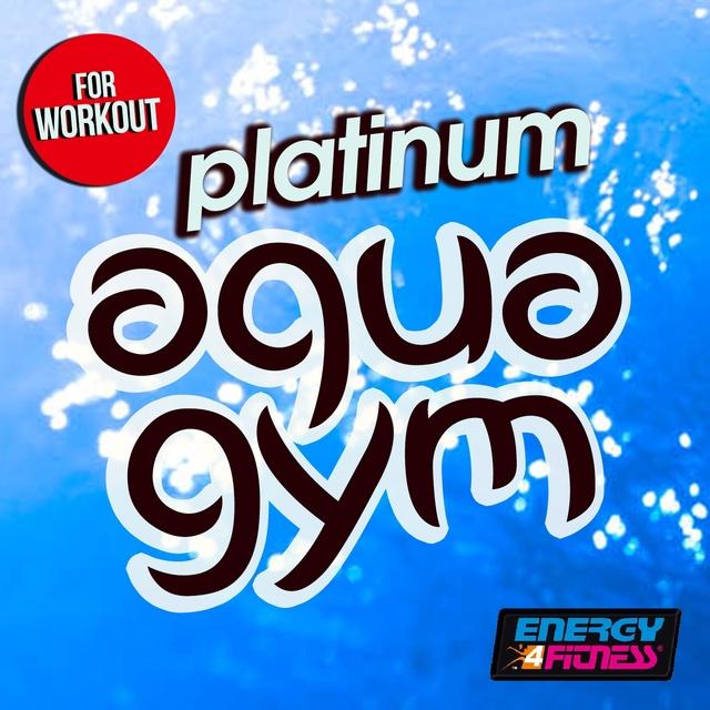 Platinum Aqua Gym for Workout