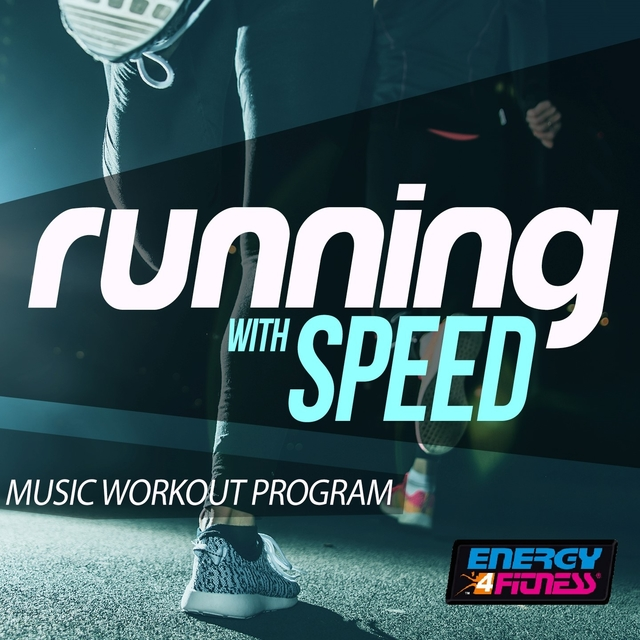 Running with Speed Music Workout Program