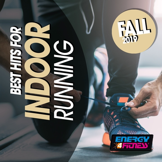 Best Hits For Indoor Running Fall 2019
