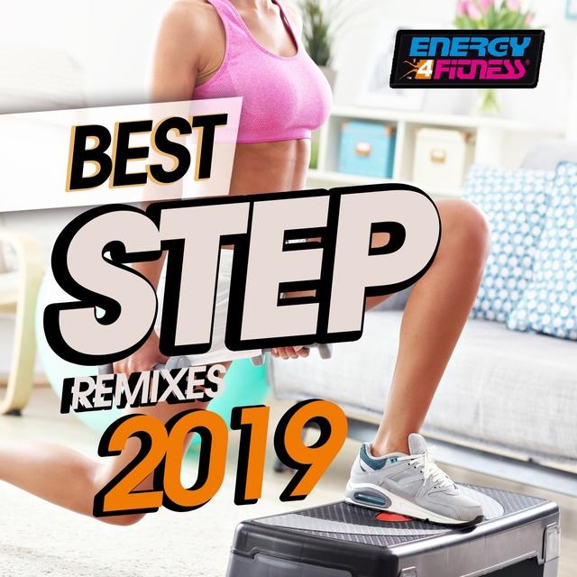 Best Step Remixes 2019