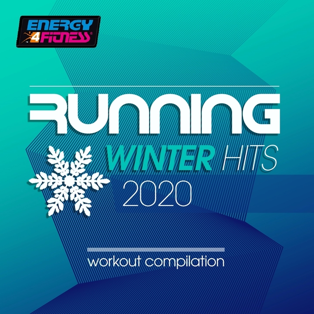 Running Winter Hits 2020 Workout Compilation