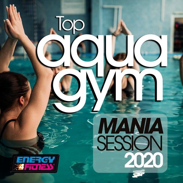 Top Aqua Gym Mania Session 2020