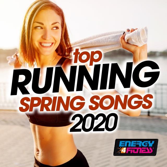 Top Running Spring Songs 2020