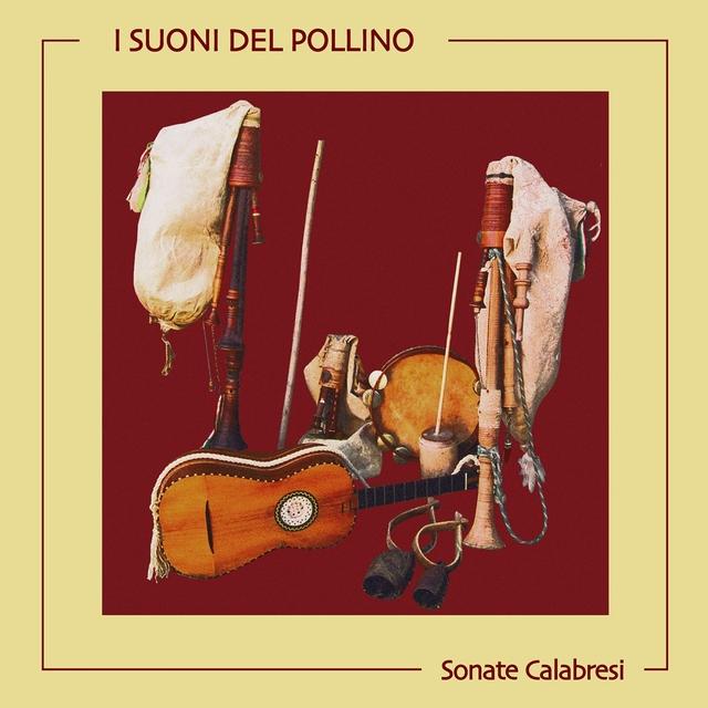 Sonate calabresi