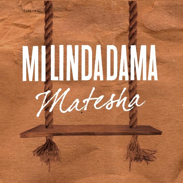 Matesha