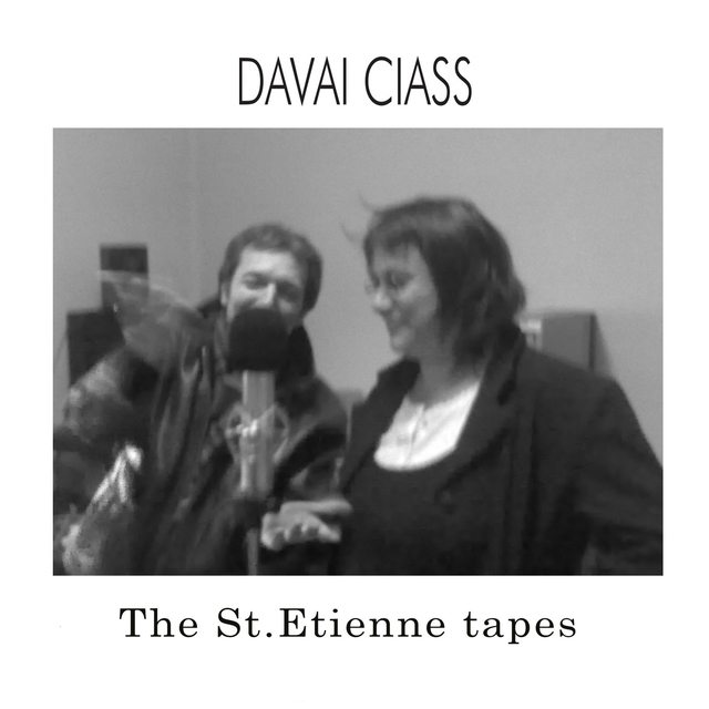 The St. Etienne Tapes