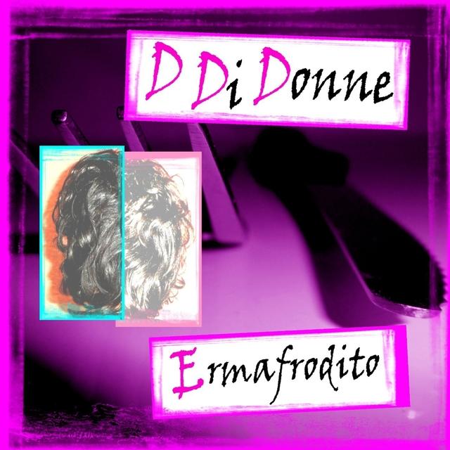 D Di Donne
