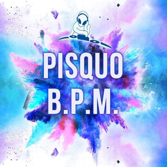 B.P.M.