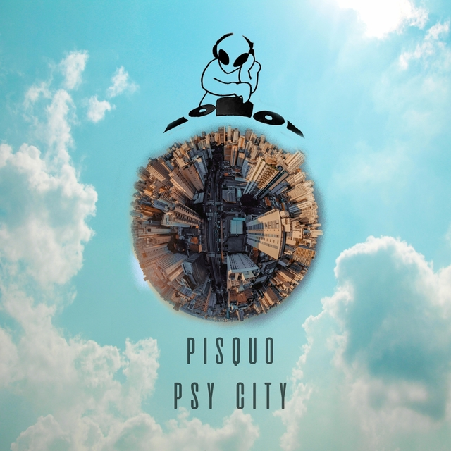 Psy City