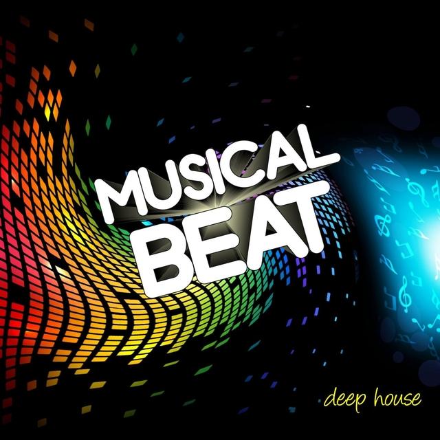 Musical Beat