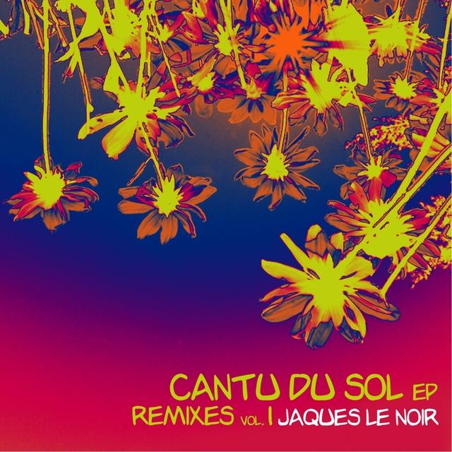 Cantu Du Sol, Vol. 1