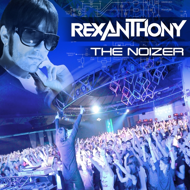 The Noizer