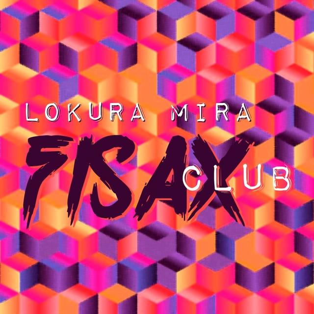 Fisax Club