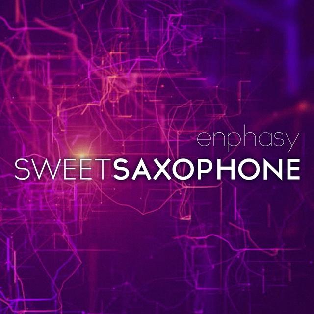 Sweet Saxophone