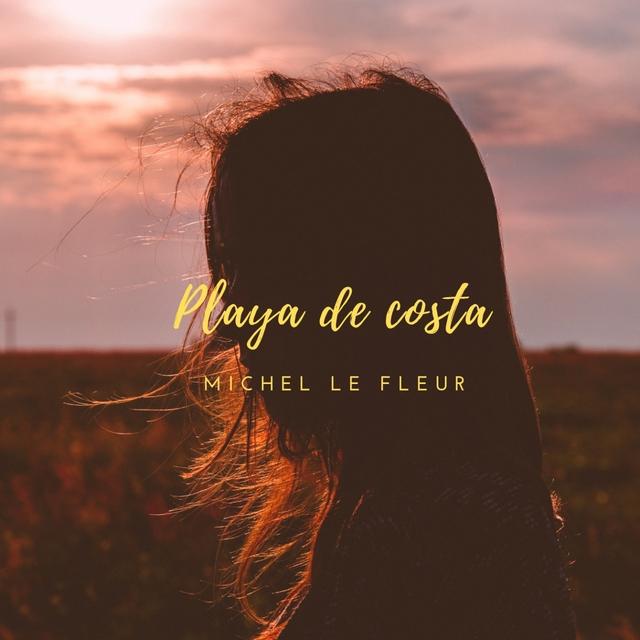 Playa De Costa, Vol. 1