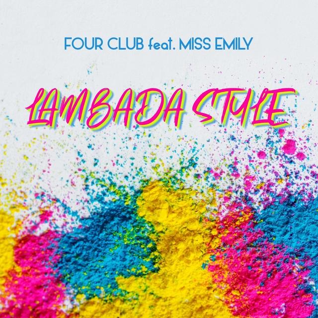 Lambada Style