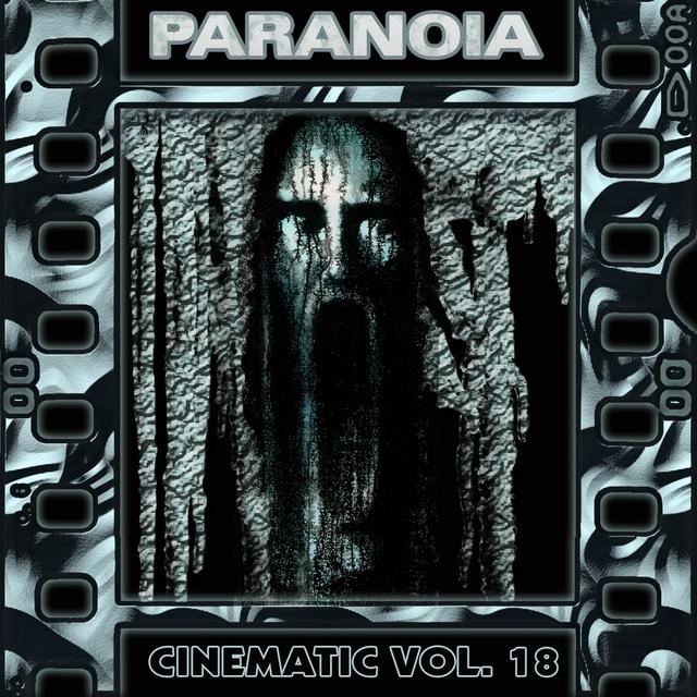 Paranoia : Cinematic, Vol. 18
