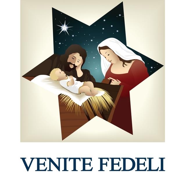 Venite Fedeli