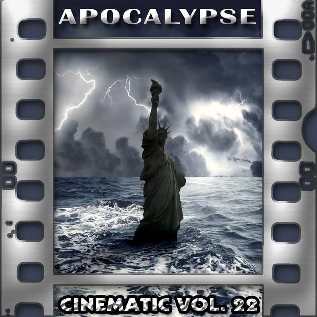 Apocalypse : Cinematic, Vol. 22